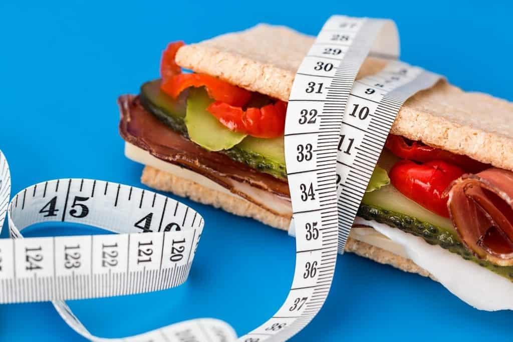 Diety-cud-jak-bezpiecznie-schudnac-rosamed-clinic
