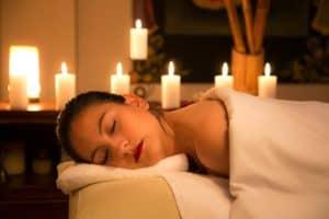 Masaz-ktorego-nigdy-za-wiele-RosaMed-Clinic-rodzaje-masazu