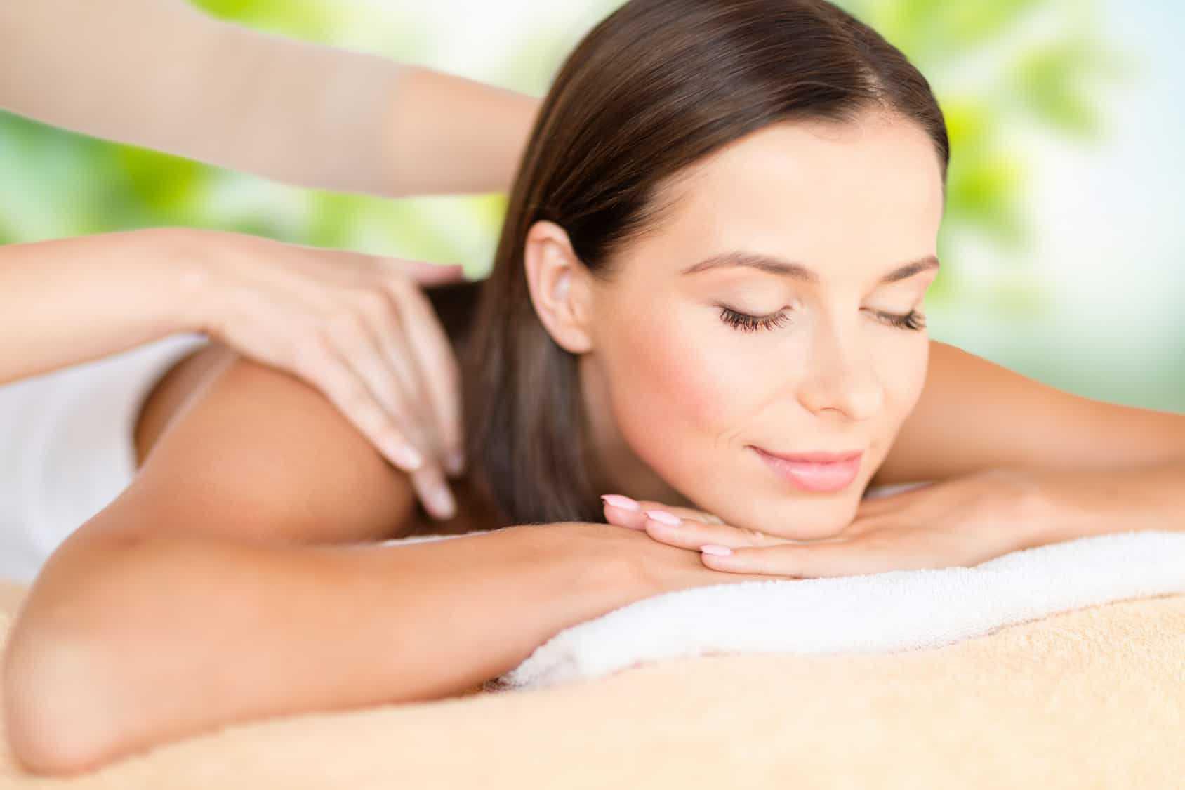 masaz-relaksacyjny-rosamed-clinic