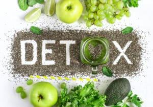 dieta-oczyszczajaca-rosamed-clinic
