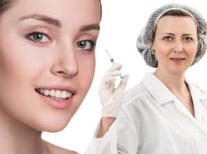korekcja-nosa-kwasem-hialuronowym-rosamed-clinic