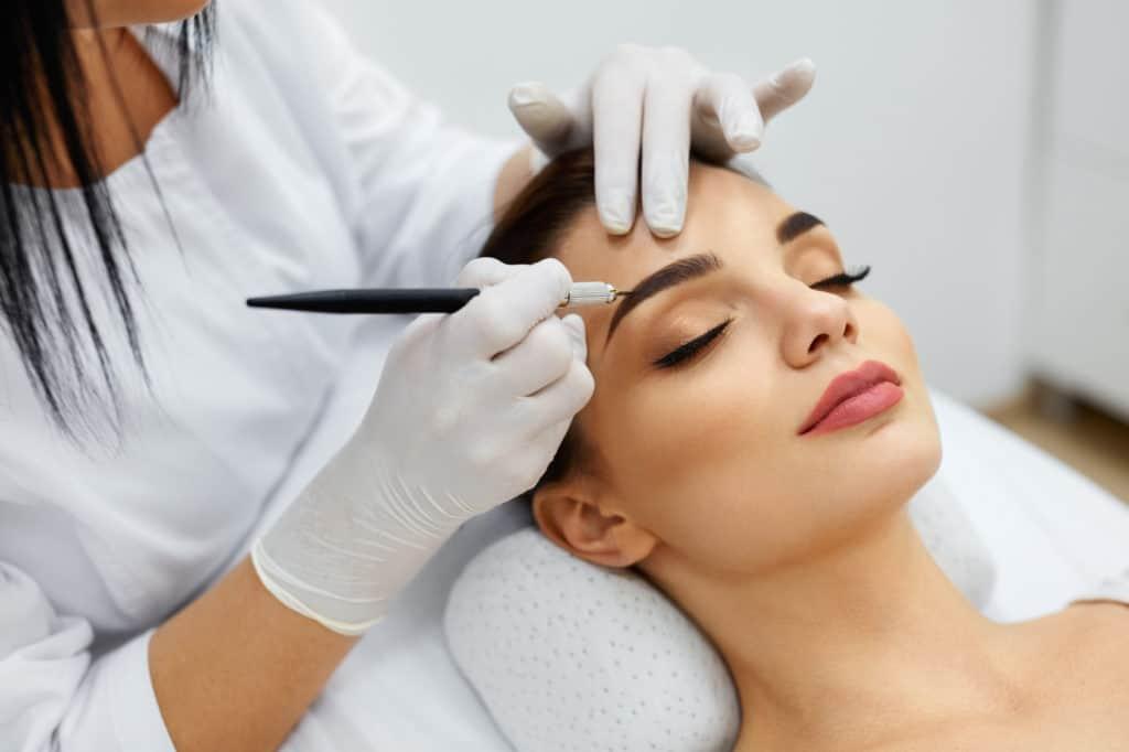 makijaz-permanetny-rosamed-clinic