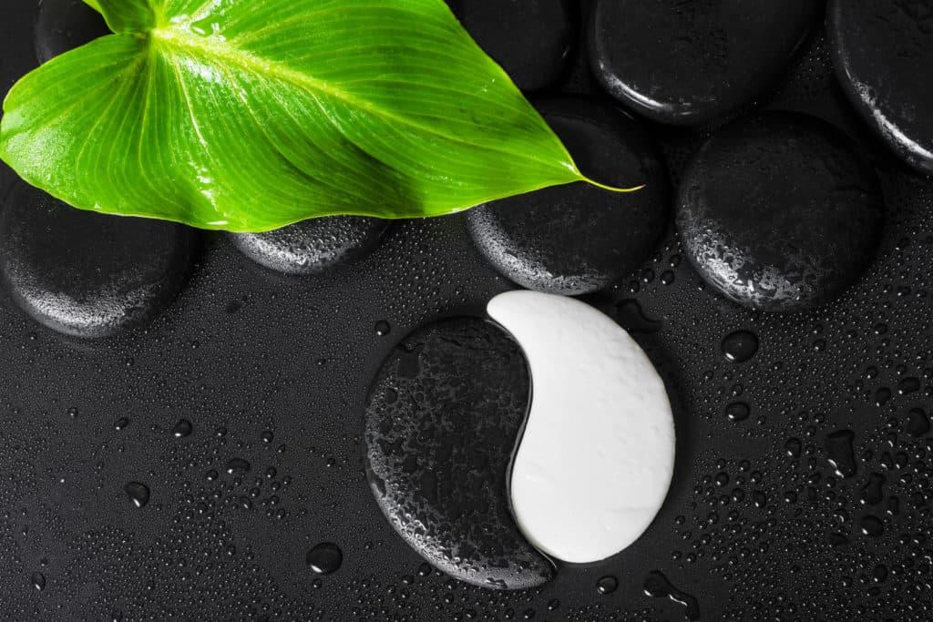 ying-yang-rosamed-clinic-medycyna-wschodu