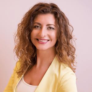 Zuzanna_Rzepecka_naturoterapeuta_rosamed-clinic