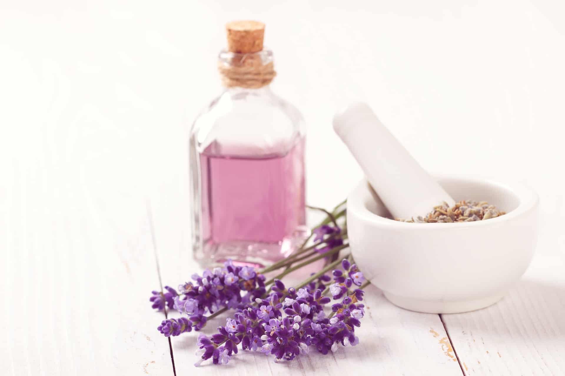aromaterapia-warszawa-rosamed-clinic
