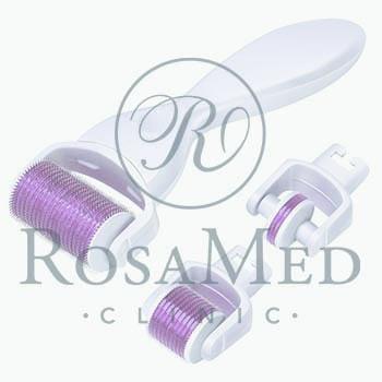 derma-roller-rosamed-clinic