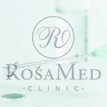 kwas-hialuronowy-rosamed-clinic