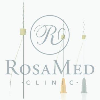 nici-ujedrniajace-rosamed-clinic