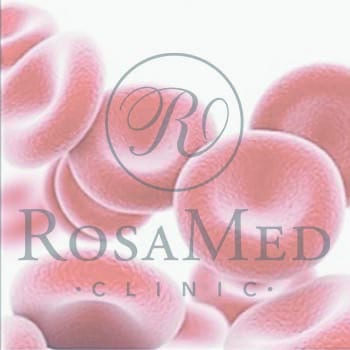 osocze-bogatoplytkowe-rosamed-clonic