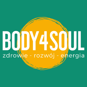https://www.body4soul.pl LOGO
