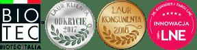 http://biotecpolska.pl/ LOGO