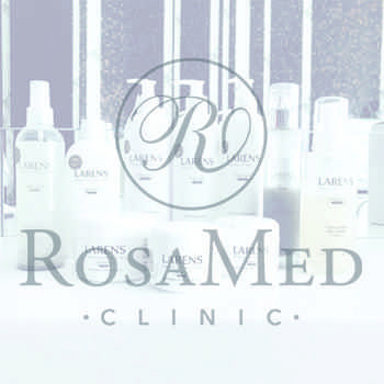 LARENS-rosamed-clinic