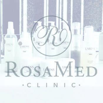 LARENS-rosamed-clinic