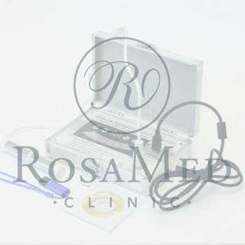 biorezonans-elektromagnetyczny-rosamed-clinic