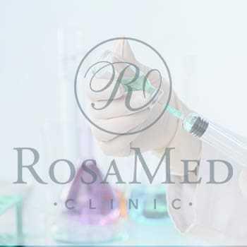 chelatacja-edta-rosamed-clinic