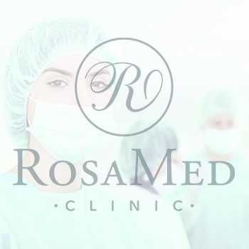 chirurgia-ogolna-rosamed-clinic