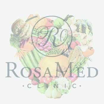 detox-calego-organizmu-rosamed-clinic