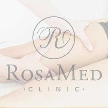 drenaz-limfatyczny-rosamed-clinic