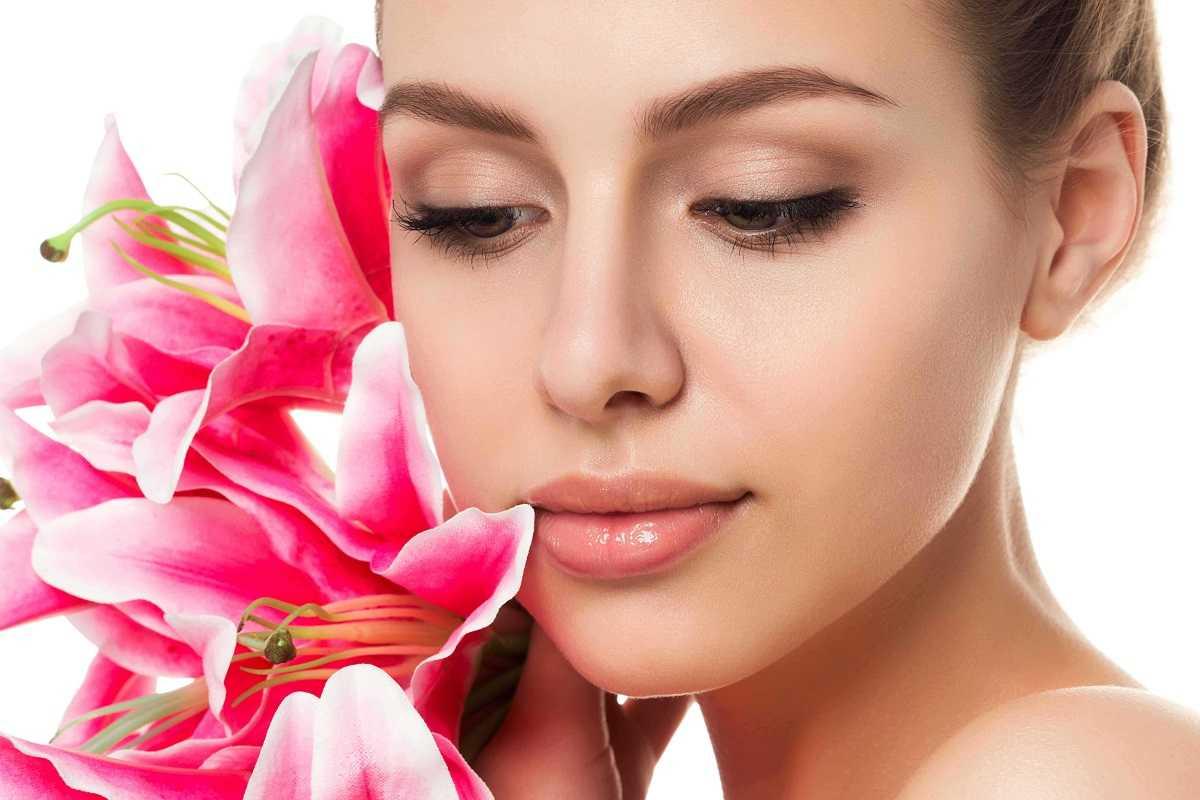 zabiegi-kosmetologiczne-rosamed-clinic