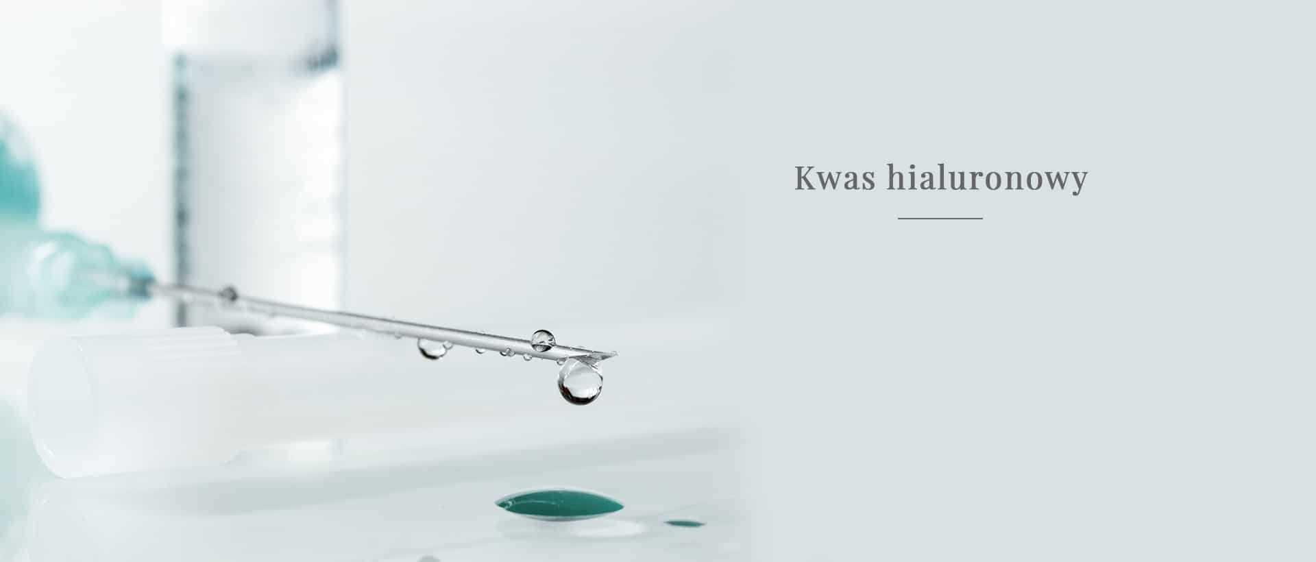 kwas-hialuronowy-zabiegi-rosamed-clinic2