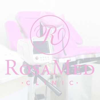 labioplastyka-warg-sromowych-rosamed-clinic