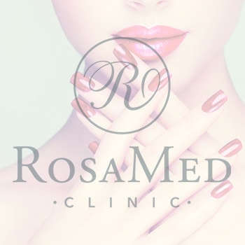 manicure-rosamed-clinic