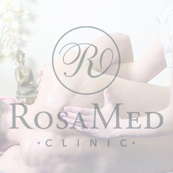 masaz-dla-sportowcow-zabieg-rosamed-clinic