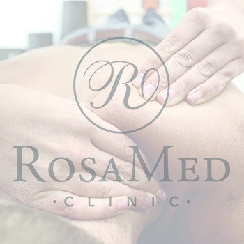 masaz-klasyczny-zabieg-rosamed-clinic