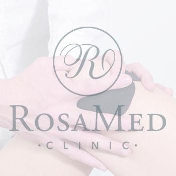 masaz-leczniczy-rosamed-clinic-zabieg