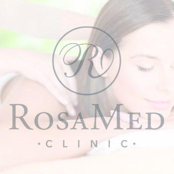 masaz-relaksacyjny-zabieg-rosamed-clinic