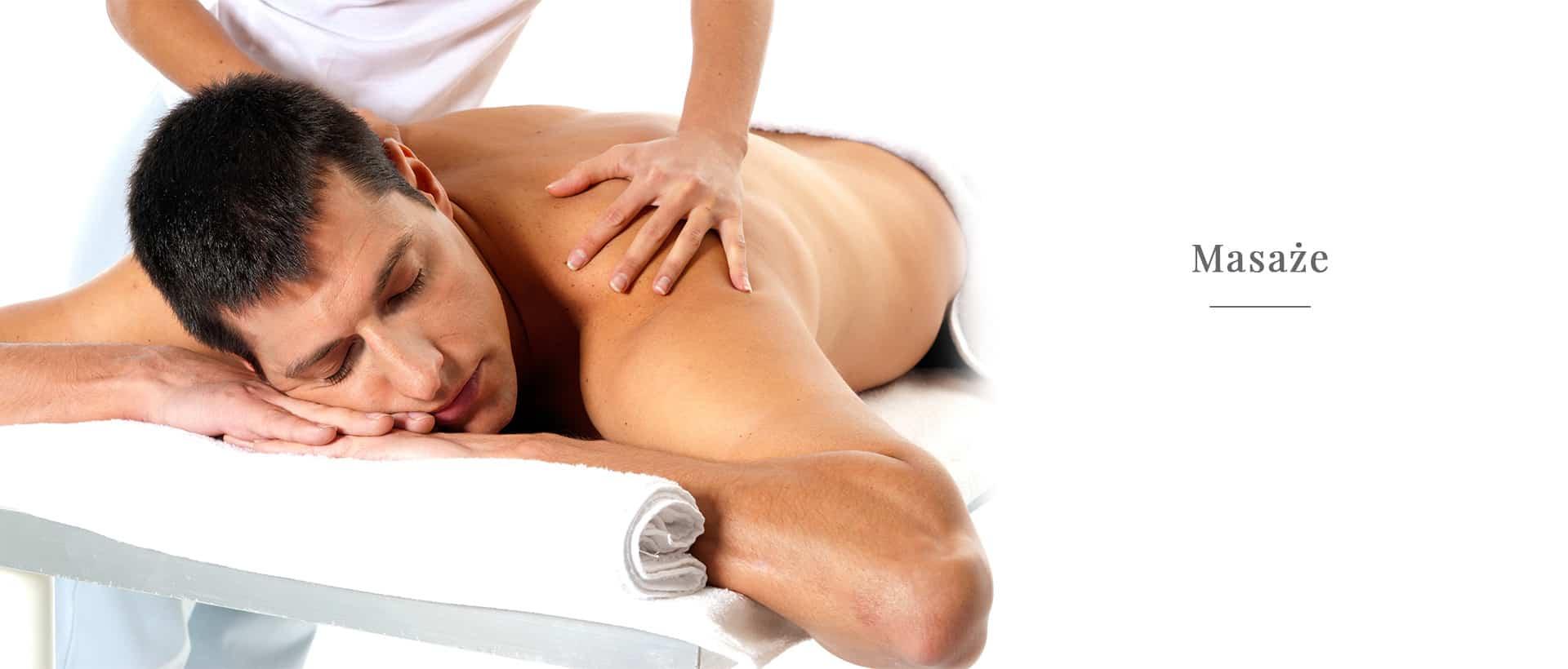 masaze-rosamed-clinic