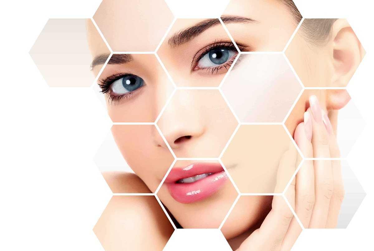 medycyna estetyczna w rosamed-clinic