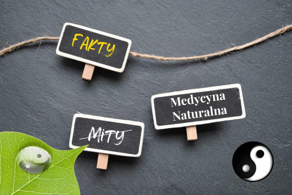 medycyna-naturalna-fakty-i-mity-rosamed-clinic