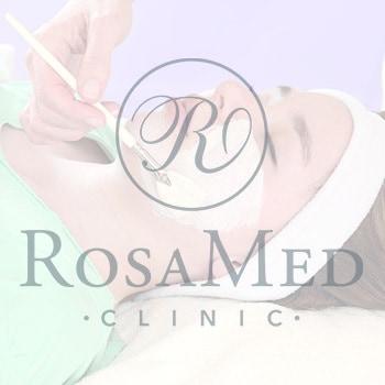 peeling-kwasami-rosamed-clinic