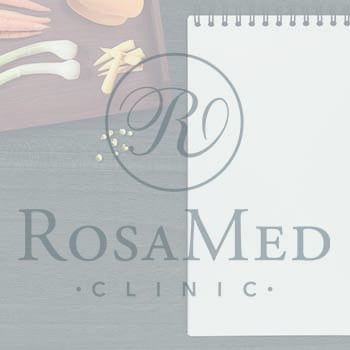 personalizacja-diety-rosamed-clinic
