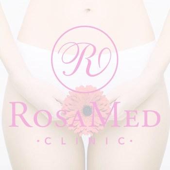rewitalizacja-pochwy-rosamed-clinic
