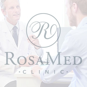 seksuologia-rosamed-clinic