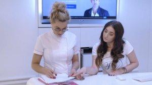 Newsweek Polska z RosaMed Clinic - wywiad o medycynie estetycznej