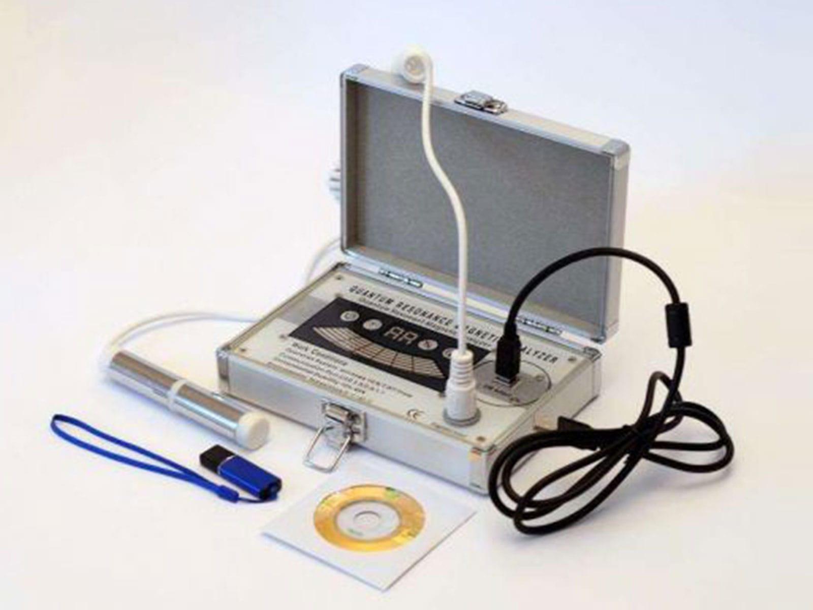 biorezonans-elektromagnetyczny-do-badania-golnego