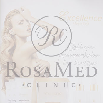 excellence-gold-moduniq-rosamed-clinic