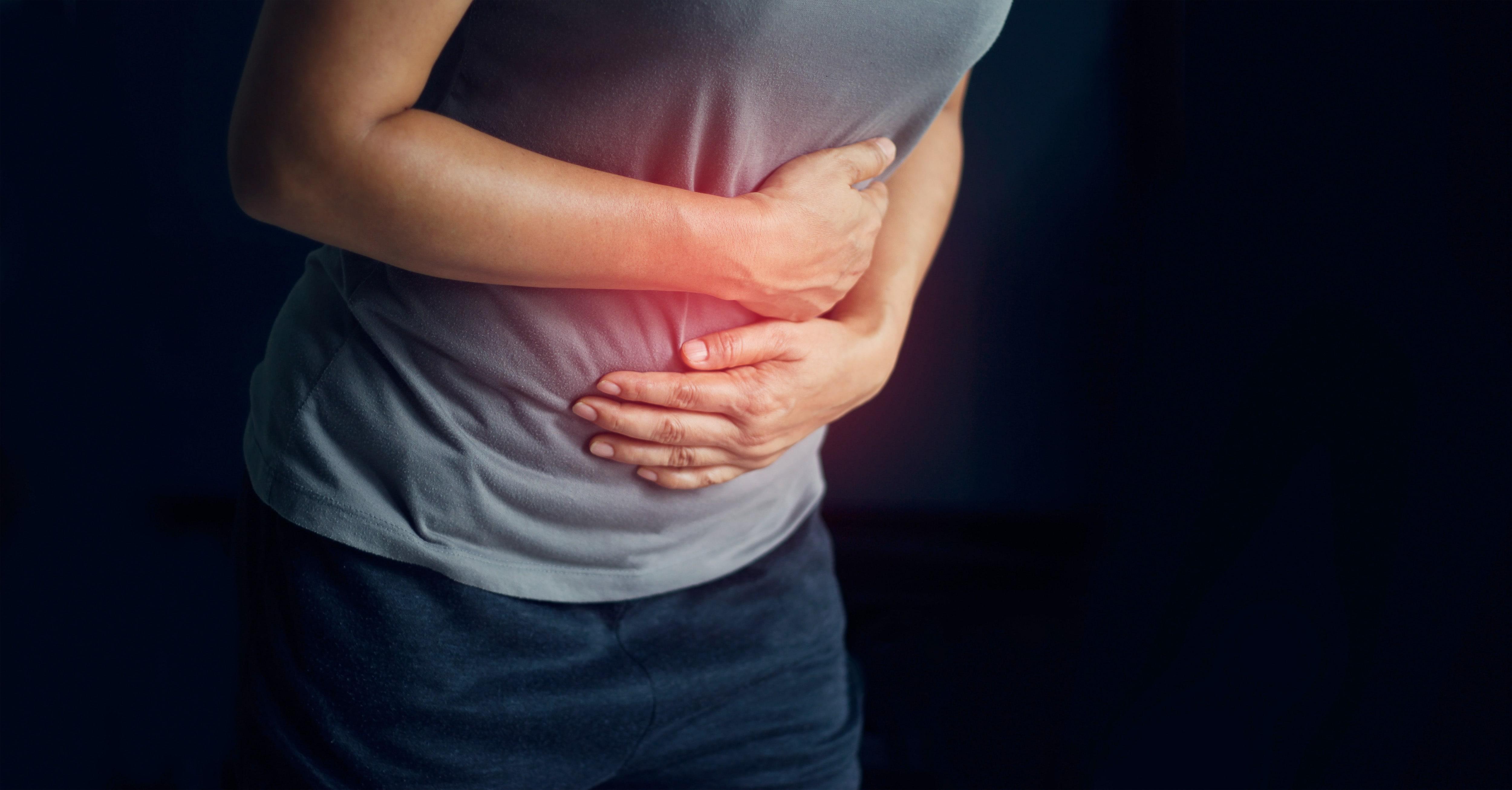 zaburzenia-perystaltyki-jesli-RosaMed-Clinic