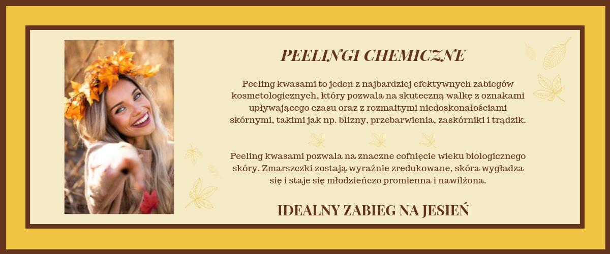 PEELINGI CHEMICZNE(1)