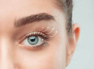 Co to jest blefaroplastyka? Sprawdź zabieg na opadające powieki