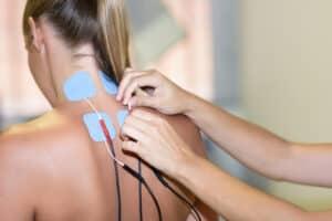 Zabiegi pielęgnacyjne na ciało i zabiegi na lato w gabinecie kosmetycznym | RosaMed Clinic