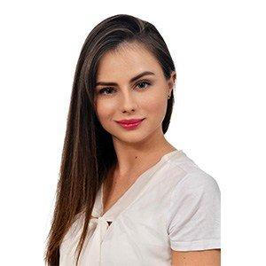 Karolina-Bazan-Kosmetolog