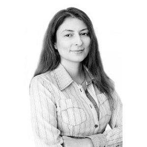 Patrycja-Nowak-Refleksoterapeuta-RosaMed-Clinic