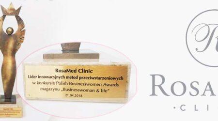 Rosamed-Clinic-Lider-Innowacyjnych-Metod-Przeciwstarzeniowych