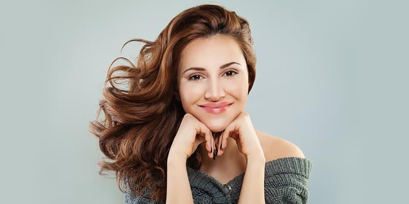 medycyna-estetyczna-dla-kobiet-rosamed-clinic